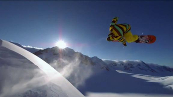 Red Bull Media House Film Collection TV Spot, 'Action Sports' - Thumbnail 4