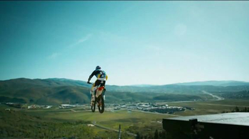 Red Bull Media House Film Collection TV Spot, 'Action Sports' - Thumbnail 5