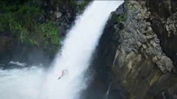 Red Bull Media House Film Collection TV Spot, 'Action Sports' - Thumbnail 7