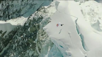 Red Bull Media House Film Collection TV Spot, 'Action Sports' - Thumbnail 8