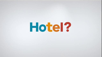 trivago TV Spot, 'Find Your Ideal Hotel' - Thumbnail 6