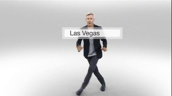 trivago TV Spot, 'Find Your Ideal Hotel' - Thumbnail 2