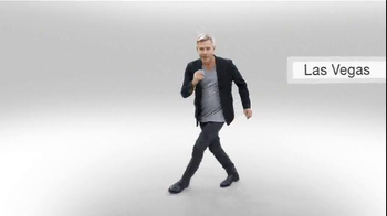 trivago TV Spot, 'Find Your Ideal Hotel' - Thumbnail 3