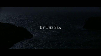 By the Sea - Thumbnail 5