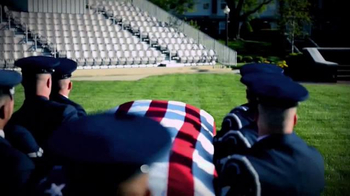 The American Legion TV Spot, 'Help the Legion' - Thumbnail 2
