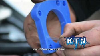 KTN Thermo Dynamics TV Spot, 'Advanced Cooling Techniques' - Thumbnail 2