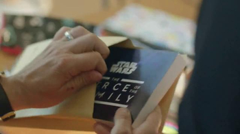 HP Instant Ink TV Spot, 'Star Wars Epic Battle With Instant Ink' - Thumbnail 5