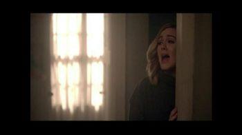Target TV Spot, 'Adele: 25 - All I Ask' - 5 commercial airings