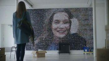 HP Printer TV Spot, 'The Big Day'