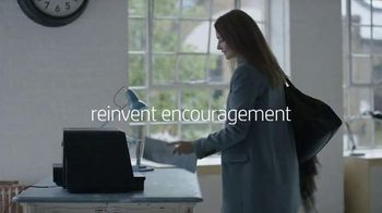 HP Printer TV Spot, 'The Big Day' - Thumbnail 8