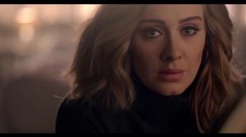 Target TV Spot, 'Adele: 25 - Remedy' - Thumbnail 2