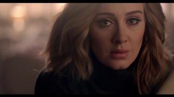 Target TV Spot, 'Adele: 25 - Remedy' - Thumbnail 3