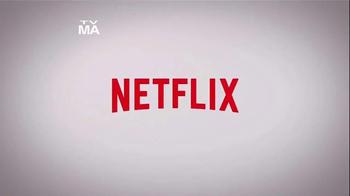 Netflix TV Spot, 'Marvel's Jessica Jones' - Thumbnail 1