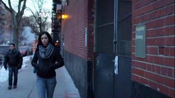 Netflix TV Spot, 'Marvel's Jessica Jones' - Thumbnail 2