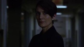 Netflix TV Spot, 'Marvel's Jessica Jones' - Thumbnail 7