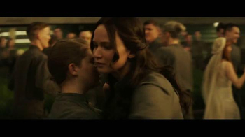 The Hunger Games: Mockingjay - Part 2 - Alternate Trailer 13