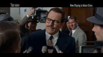 Trumbo - Alternate Trailer 5
