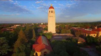 Stanford University TV Spot, '125'