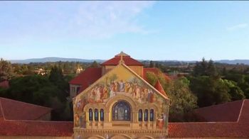 Stanford University TV Spot, '125' - Thumbnail 2