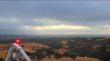 Stanford University TV Spot, '125' - Thumbnail 3