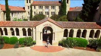 Stanford University TV Spot, '125' - Thumbnail 5