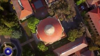 Stanford University TV Spot, '125' - Thumbnail 8