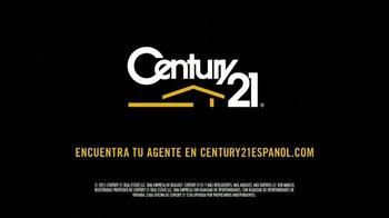 Century 21 TV Spot, 'Zen Garden' [Spanish] - Thumbnail 10