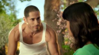 Century 21 TV Spot, 'Zen Garden' [Spanish] - Thumbnail 3
