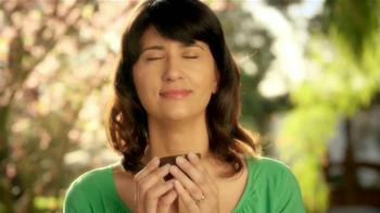 Century 21 TV Spot, 'Zen Garden' [Spanish] - Thumbnail 4