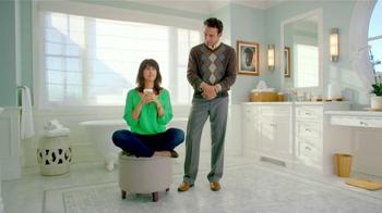 Century 21 TV Spot, 'Zen Garden' [Spanish] - Thumbnail 7
