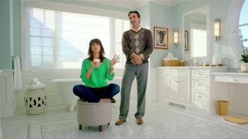 Century 21 TV Spot, 'Zen Garden' [Spanish] - Thumbnail 9
