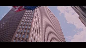 The Big Short - Alternate Trailer 1