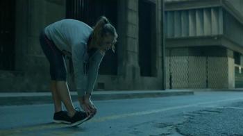 7UP TV Spot, 'Anthem' canción de Tiesto con Cruickshank [Spanish] - Thumbnail 1