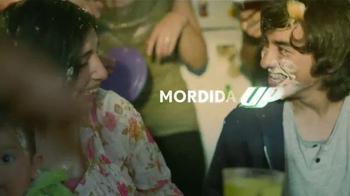 7UP TV Spot, 'Anthem' canción de Tiesto con Cruickshank [Spanish] - Thumbnail 10