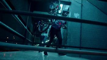 7UP TV Spot, 'Anthem' canción de Tiesto con Cruickshank [Spanish] - Thumbnail 2