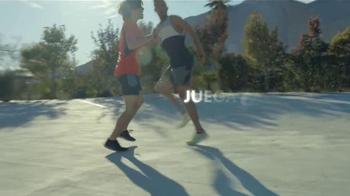 7UP TV Spot, 'Anthem' canción de Tiesto con Cruickshank [Spanish] - Thumbnail 4