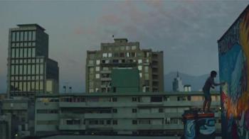 7UP TV Spot, 'Anthem' canción de Tiesto con Cruickshank [Spanish] - Thumbnail 5