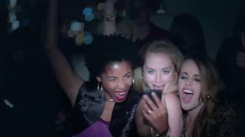 7UP TV Spot, 'Anthem' canción de Tiesto con Cruickshank [Spanish] - Thumbnail 7