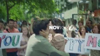 7UP TV Spot, 'Anthem' canción de Tiesto con Cruickshank [Spanish] - Thumbnail 8