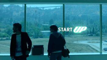 7UP TV Spot, 'Anthem' canción de Tiesto con Cruickshank [Spanish]