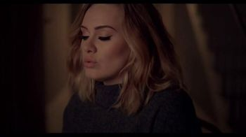 Target TV Spot, 'Adele: 25 - Million Years Ago' - 4 commercial airings