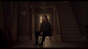 Target TV Spot, 'Adele: 25 - Million Years Ago' - Thumbnail 1