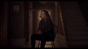 Target TV Spot, 'Adele: 25 - Million Years Ago' - Thumbnail 2