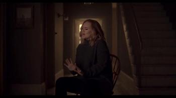 Target TV Spot, 'Adele: 25 - Million Years Ago' - Thumbnail 3