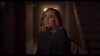 Target TV Spot, 'Adele: 25 - Million Years Ago' - Thumbnail 5