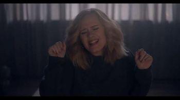 Target TV Spot, 'Adele: 25 - Sweetest Devotion' - 6 commercial airings