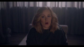 Target TV Spot, 'Adele: 25 - Sweetest Devotion' - Thumbnail 3