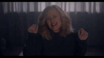 Target TV Spot, 'Adele: 25 - Sweetest Devotion' - Thumbnail 5
