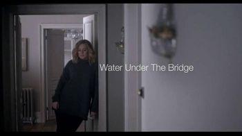 Target TV Spot, 'Adele: 25 - Water Under the Bridge' - 7 commercial airings