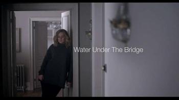 Target TV Spot, 'Adele: 25 - Water Under the Bridge' - Thumbnail 1